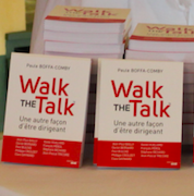 Cherche-Midi-walk-the-Talk-Paule-Boffa-Comby-site2