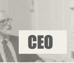 Vous êtes un CEO ? Cursus spécifique ReThink & LEAD - Site