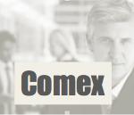 Vous êtes membre d'un Comex ? Cursus spécifique ReThink & LEAD - Site