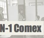 Vous êtes N-1 d'un membre du Comex groupe ? Cursus spécifique ReThink & LEAD - Site