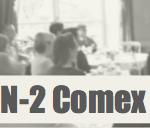 Vous êtes N-2 d'un membre du Comex groupe ? Cursus spécifique ReThink & LEAD - Site