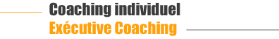 coaching-individuel-executive-coaching-rethink-and-lead-site