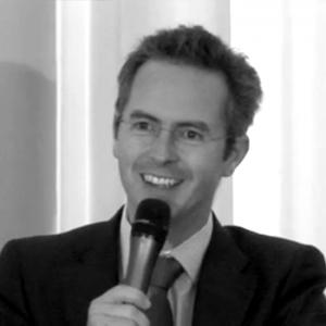 Pascal-Casanova-Directeur-general-France-Lafarge-forum-rethink-and-lead-2014-1-blackwhite