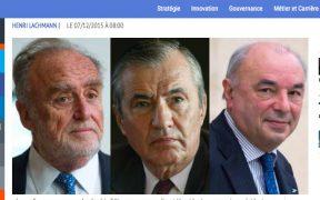chronique-echos-business-paule-boffa-comby-jean-paul-bailly-bertrand-collomb-henri-lachmann-reinventer-les-modeles-de-leadership