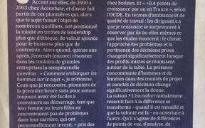 Les-Echos-Executives-Chronique-Paule-Boffa-Comby-4-3-2019-Mixite-tous-a-y-gagner-muriel-jasor