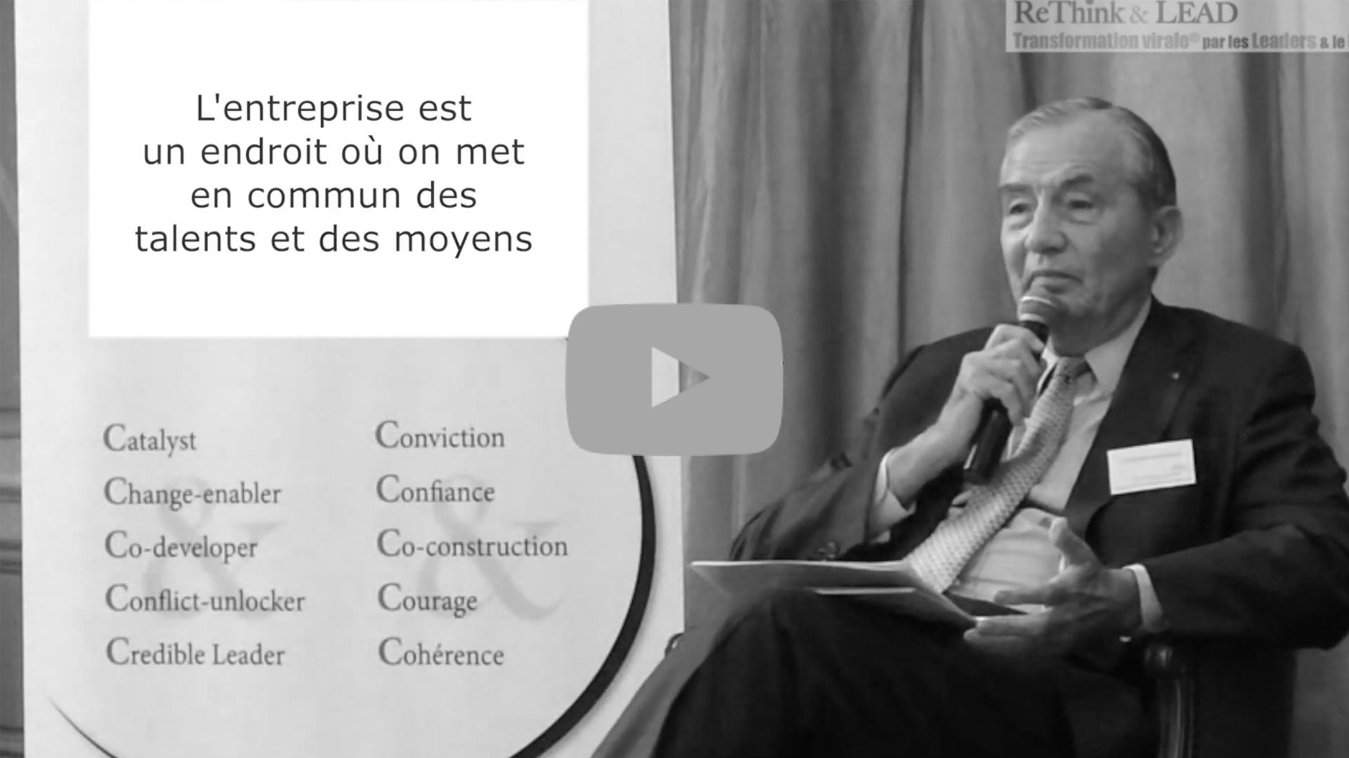 Forum-Intervention-Bertrand-Collomb